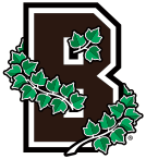 Brown University Logo - Go to homepage